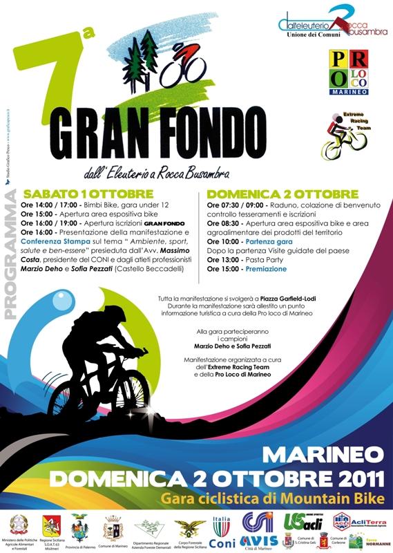 locandina-gran-fondo-2011